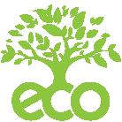 eco-07